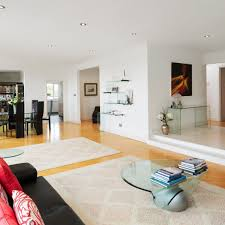 Live Like Enya In Marble Halls At Killiney Hill Penthouse