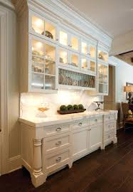 Designs For Dining Room Cabinets Wall Entrancing Design Ideas