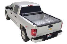 GMC Sierra 3500 6.5' Bed Withoout Track System 2008-2014 Truxedo ... Tonneau Covers And Truck Bed Truxedo Access Extang Bak 19882014 Chevy Silverado Hd Retractable Cover Rollbak Tri Fold Auto Depot Accsories New Braunfels Bulverde San Antonio Austin Truxport Sharptruckcom Formats Design Rides 2017 Ford Super Duty Gets Are Tonneau Covers Caps Medium 4x4 Pick Up Roller Shutters Tops4truckscom Weathertech Roll Installation Video Youtube Are Hard Rollnlock Vs Rollbak Decide On The Best For Lomax Folding