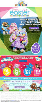 Build-A-Bear Coupons - $10 Off $30 At Build A Bear Workshop, Or ... Sales Deals In Bakersfield Valley Plaza Free 15 Off Buildabear Workshop Coupon For Everyone Sign Up Now 4 X 25 Gift Ecards Get The That Smells Beary Good At Any Tots Buildabear Chaos How To Get Your Voucher After Failed Pay Christopher Banks Coupon Code Free Shipping Crazy 8 Printable 75 At Lane Bryant Or Online Via Promo Code Spend25lb Build A Bear Coupons In Store Printable 2019 Codes 5 Valid Today Updated 201812 Old Navy Cash Back And Active Junky Top 10 Punto Medio Noticias Birthday Party Your Age Furry Friend Is Back