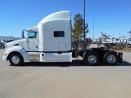 100 Used Trucks For Sale Okc Peterbilt 386 In Oklahoma City OK