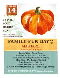 New Milford Pumpkin Festival Ct by Events U2013 Momecticut