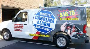 Carolina Alarm - Home Security Company Universal Auto Car Power Window Roll Up Closer For Four Doors Panic Alarm System Wiring Diagram Save Perfect Vehicle Aplusbuy 2way Lcd Security Remote Engine Start Fm Systems Audio Video Sri Lanka Q35001122 Scorpion Vehicle Alarm System Mercman Mercedesbenz Parts Truck Heavy Machinery Security Fuel Tank Youtube Freezer Monitoring Refrigerated Gprs Gsm Sms Gps Tracker Tk103a Tracking Device Our Buying Guide With The Best Reviews Of 2017 Top Rated Colors Trusted Diagrams
