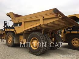 Caterpillar 770 For Sale Batavia, NY Price: US$ 489,000, Year: 2013 ... Sterling Dump Trucks For Sale Non Cdl Up To 26000 Gvw Dumps Ford 8000 Truck Seely Lake Mt 236786 Sold2005 F550 Masonary Sale11 Ft Boxdiesel Mack Bring First Parallel Hybrid To Ny Aoevolution Craigslist By Owner Ny Cenksms 2013 Mack Granite Gu813 Auction Or Lease Sterling L8500 For Sale Sparrow Bush New York Price Us 14900 Intertional 7600 Moriches 17000 1965 Am General M817 11000 Miles Lamar Co Used 2012 Intertional 4300 Dump Truck For Sale In New Jersey 11121 2005 Isuzu Npr Diesel 14 Foot Body Sale27k Milessold