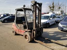 Linde H35D, Kaina: 5 351 €, Registracijos Metai: 2002 - Naudoti ... Volvo Fh12420 Hook Lift Trucks Price 15904 Year Of China New Forklift Truck Warehouse Equipment Alfa Series Pictures Forklifts Nw Meet The Jeepster Jeeps Cars And Auto Picture 092011 Ram 1500 4wd 6 Rough Country Suspension Lift Kit W A D Competitors Revenue Employees Owler Company Broshuis 2ad52 Ausziehbar Bis 22m15 Liftlenkachse Semitrailer Used Toyota Fork Model 5fcc25 3350 Logistics Isometric Illustration With Packing 2007 Dodge Ram Lifted From Milam Mazda Ad Youtube 2003 Intertional 7300 Bucket For Sale In Medford Oregon