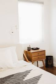 West Elm Overarching Floor Lamp by Bed Frames Wallpaper High Definition Simple Bed Frame With