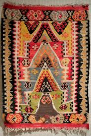 Flooring: Custom Size Kilim Rug Design For Home Flooring Decor ... Cheap Rugs Carpet For Sale Pottery Barn Australia Ding Room Tabletop Room Area Fabulous I Finally Have New Kitchen Table Wonderful Coffee Tables Potterybarn Adeline Rug Multi Cotton Rag Rugs Roselawnlutheran My Chain Link Emily A Clark Amazing Decor Look Wool Shedding Antique Apothecary Teen Source Great At Prices Kirklands Pillowfort Bryson