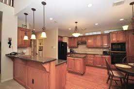 rubbed bronze kitchen lighting rubbed bronze