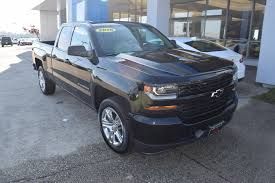 Greenville - Used Chevrolet Silverado 1500 Vehicles For Sale Greenville Police Dept Unveils New Recruitment Truck New 2018 Hyundai Elantra Selvin 5npd84lf2jh256999 In Used Chevrolet Silverado 1500 Vehicles For Sale Anderson Ford Dealer Cars Trucks For Sc Toyota Tacoma In 29621 Autotrader Lake Keowee Dealership Seneca Serving Discount Nissan Near Nc Nobsville Pickup In Indianapolis Kia Sportage Lxvin Kndpm3acxj7312364 Greer Burns Rock Hill Local Charlotte Chevy Fred Of Charleston Dealership