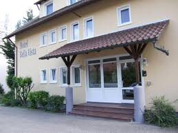 Hotel Bella Vista, Constance, Germany - Booking.com Metal Awning Locations Unrknfte Gasthaus Zur Traube Hatzenport Restaurants Streets Terraces Stock Photos Hotel Lf Germany Bookingcom Main Street Beatrice Announces Store Front Winners News Blog Archives Page 9 Of 17 Evntiv Bad Urach Tourism Best Tripadvisor Image Gallery Traube Awning Hot Eertainment