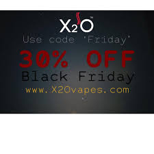 30% Off - X2O Vapes Coupons, Promo & Discount Codes ... Smok Novo 2 Vape Pod System Innovation Keeps Chaing The Vaping Experience King Coupon Code Spirit Halloween Calgary Locations Get All Kilo Products For 15 Off With Kilo15 Code Vape Seeds Man Best Cbd Pens Of 2019 Disposable Or Refillable Keybd Variable Voltage Key Fob By Cartisan Discount Pen Vaporl Latest Coupon Codes Deals New Arrivals Page 7 Clearance Open 20 Battery Fillityourself Vaporizer Kit Coupons Promo The Mall 10 Off Cheap
