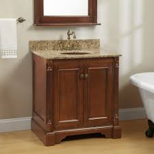 Glacier Bay Bathroom Vanity With Top by Bathroom Sink Fabulous Home Depot Vanity Combo Bathroom Cabinet