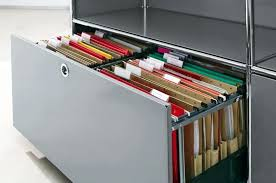 Staples File Cabinet Rails by File Cabinet Hanging Rails Staples Hanging File Cabinet Organizer