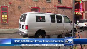 More Than $500K Stolen From Armored Car Outside Detroit Casino ... Used Armored Intertional 4700 Filegarda Armored Car Ypsilanti Township Michiganjpg Wikimedia Retro Charlotte Loomis Fargo Heist Cash Carrier Shot In The Head At Altamonte Springs Publix Truck Robbed Bank The Augusta Chronicle Slideshow New Evidence Photos From Strip District Heist Greenville Guard Charged Theft Of 60k Truck Editorial Stock Image Image Company Money Pictures Security Van Exchange Square Manchester City Crashes On Highway 169 In Tulsa Newson6com