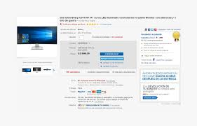 Ebay Coupon Code For Dell Laptop - Iup Coupons