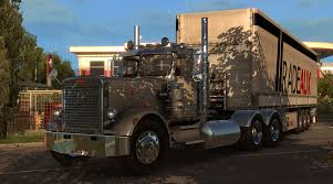 Peterbilt 359 Day Cab Trucks For Sale New Car Release Date Peterbilt 359 11 Listings Page 1 Of Peterbilt 1978 Semi Truck Item G6416 Sold March 13 Used In Tucson Az On Buyllsearch Modeltruck Rc 14 Test Trailer Youtube 1984 Extended Hood 1977 For Sale Peterbilt Trucks Galpeterbilt3591981 Short Ab Big Rig Weekend 2010 Protrucker Magazine Canadas Trucking Used For Sale 1967 Lempaala Finland August 2016 Year 1971 Stock