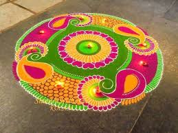 Rangoli Images For Diwali 2017 | Beautiful Rangoli Designs Pattern ... Best Rangoli Design Youtube Loversiq Easy For Diwali Competion Ganesh Ji Theme 50 Designs For Festivals Easy And Simple Sanskbharti Rangoli Design Sanskar Bharti How To Make Free Hand Created By Latest Home Facebook Peacock Pretty Colorful Pinterest Flower 7 Designs 2017 Sbs Your Language How Acrylic Diy Kundan Beads Art Youtube Paper Quilling Decorating