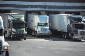 100 Truck Driver Jokes Detention Pay DAT