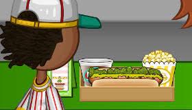 jeux de cuisine pizza papa louis jeux de papa louis gratuits jeux 2 filles