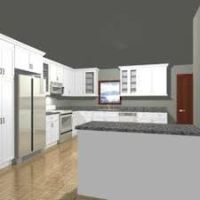 Lily Ann Cabinets Complaints by Lily Ann Cabinets Adrian Mi Us 49221