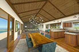 100 Hawaiian Home Design Kohala Ranch Home Interior Design