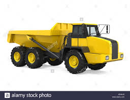 Articulated Dump Truck Isolated Stock Photo: 146681738 - Alamy Bell B40 Adt Articulated Dump Truck 1 50 Scale Diecast By Ertl Ebay Powerful Articulated Dump Truck Royalty Free Vector Image Bell Introducing New Generation Of Trucks At Komatsu Hm4003 Tier 4 Interim Youtube Rent A Case 330b Starting From 950day 922c Cls Selfdrive From Cleveland Land Hm2502 Europe Pdf Catalogue Caterpillar 730 Rediplant Jual Lvoarticulated Dump Truck A40 Di Lapak Dewa Bagas Dewabagasep Honnen Equipment John Deere Yellow Jcb 722 Stock Photo Picture And Used Moxy Mt27 Year 1995 Price