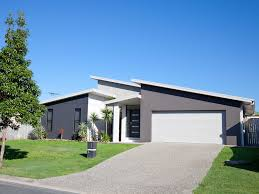 Single Storey Facade Ideas – Realestate.com.au Modern Weatherboard Homes Victorian Terrace House Townhouse Psh Contemporary Beach Plans Design 2 Story Cottage With A Modern Twist Stylish Livable Spaces Beautiful Old Style Photos Interior Ideas Simple Bedroom Room 415 Best Exterior Home Design Images On Pinterest Architecture House Plan Miners Cottage Zone Designs Home Plunkett Be Inspired By The Hamptons Boutique 246 Exterior Design Brittany Small Houses Interior Designs Small Clapboard Weatherboard