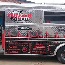 Hunger Squad - Cleveland Food Trucks - Roaming Hunger Hunger Squad Cleveland Food Trucks Roaming Enterprise Moving Truck Cargo Van And Pickup Rental Sportsplex Rentals On Twitter Getting Ready For The Big Samuel Selfdriving Truck Hits Road In Ohio State Vesting 15 Dan Dee Warehouse Near Shuts Apparent Shelving Of Penske Logistics Will Add Employees Beachwood Six New Homes To Daily Weekly Monthly Rentals Vacuum Sewer Cleaners Ers Premier Sales Rowbackthursday A Rear Loader Rent Forklifts Lift More Pa Mi Towlift Dumpster Youtube