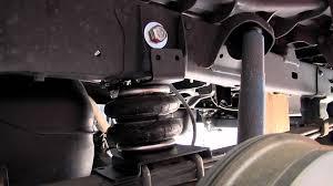 Air Ride Suspension Lift Kits For Trucks - Best Suspension 2018 7387 Rear C10 Air Ride Suspension Kit Chassfabsuspension Lucifinil 2pcs New F07 Gt Spring Bag 0613 Mercedesbenz Rclass W251 Arnott P2793 Compressor For Tahoe Suburban Kelderman Amazoncom Air Lift 60818 1000 Series Automotive Side Hendrickson Truck Extended Warranty Talonusa Unveils Line Of Systems Dodge 51 Ford Bagride Ideas Goodyear 8017 Contitech 644n Springs