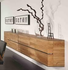 hängeboard sideboard hängeschrank wandschrank asteiche eiche