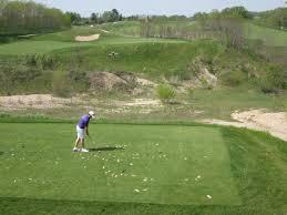 Swans Pumpkin Farm Milwaukee 2012 wrap up the wisconsin golf season in review wiscogolfaddict