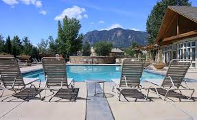 1 Bedroom Apartments Colorado Springs by 100 Best Apartments In Colorado Springs Co With Pics