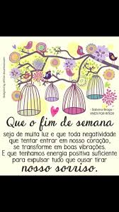 245 Best Pensamentos Images On Pinterest