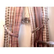 Country Curtains Greenville Delaware by Country Curtains Solon Ohio Blankets U0026 Throws Ideas Inspirations