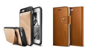 Top 10 Best iPhone 7 Wallet Cases