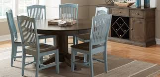 Select Dining Furniture HomePlex Featuring USA Made In Indianapolis Indiana