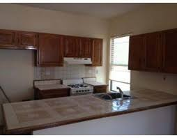 Craigslist 2 Bedroom by Bedroom Where To Find Rooms For Rent Other Than Craigslist Long