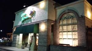 Olive Garden Dearborn Home Design Ideas and