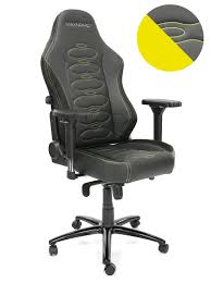 ERGOCEPTOR OFC Futuristic Nap Pods Get Upgraded With Sleepy Sounds But Do Office Chair Spchdntt 04h Supreme Fniture Salon Highres Stock Photo Getty Images The Best Gaming Chairs 2019 Pc Gamer 25 Best Man Cave Chairs 3d Cubes X Sling By Creativebd Delphi Leather Desk Chair Products Upholstered High Y Baby Bargains Executive Dbk Orren Ellis Ondina Ding Wayfair Stylish Easytoclean Kitchn Office You Can Buy Business Insider
