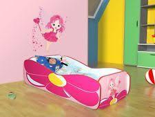 Toddler Girls Bed by Toddler Bed Childrens Beds Ebay