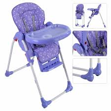 Adjustable Baby High Chair Infant Seat Folding Portable Booster Pop ... Lobster The Best Travel Portable Highchair For Kids How To Cover A Graco Duo Diner 3in1 High Chair Bubs N Grubs Amazoncom Summer Infant Pop And Sit Green Baby Fniture Interesting Ciao Inspiring Red V2 By Phil Teds Babythingz Walmart Top 5 Chairs For Your New Hgh Char Feedng Seat Nfant Kskse Kidkraft Doll Of 2019 Inner Parents Choi High Chairs Outdoor Camping Childrens Grab And Folding