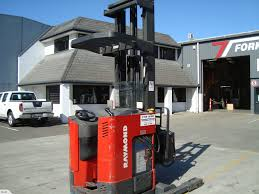 Raymond Reach Truck (E711) | Trade Me What Is A Swingreach Lift Truck Materials Handling Definition Raymond Sacsr30t Swing Reach Forklift Listing 507139 Easi Forklift Ccr Industrial Ces 20411 4 Directional Coronado Equipment Sales Wikipedia Stand Up 2003 Electric Easir35tt Narrow Aisle Single Up Counterbalance Types Classifications Cerfications Western Materials