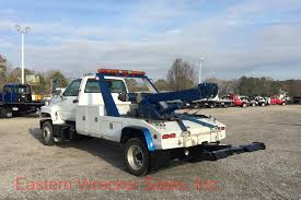 1996 GMC TopKick With A Chevron 512 Twin Line Wrecker | Jerr-Dan ... Divines Hauling And Towing Liberty Tow Ford 003_18223051__5580jpeg Dg Equipment Gladiator Wheel Lift W Boom Winch Detroit Wrecker Sales Jerrdan Tow Trucks Wreckers Carriers 06 Ford F450 Dynamic Tow Truck Youtube Lifts Edinburg 2015 Ram Sae J2807 Capacities Announced Aoevolution Truck Supplies Phoenix Arizona What Happened To The Cventional Page 3 Tow411 Dynamic Mfg Manufacturing Build Your Own Recovery Trucks For Sale