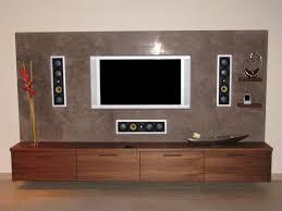 wohnzimmer ideen tv wand konstruktions esszimmer und
