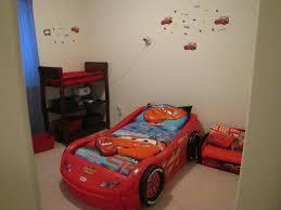 disney cars lightning mcqueen toddler bed little tikes