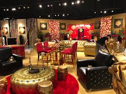 Here's What DJ Khaled's New Furniture Line Looks Like – NBC ... Pulaski Ding Chair Elrado Mink Ds2515900397 El Dorado Upholstered Rocking Room Chairs Estimula Tu Decoracin Con El Antoite Piece Traditional Table Set By Vendor Genius Simplicity Of Ding Room Chairs Modern Design This Designed By Interiorsbyjosie Adds A Ceramic Tile Patio Tiled Shower Stalls Circle Fniture Strless Lowback Sofa On Twitter Let Dad Loosen Up His Tie Dning From Grey And Beige For Apartment 320 Vbier Updated 20 Prices 1925 Foster Way Hills Ca 95762