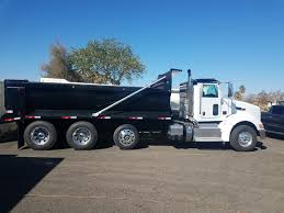 S & H Transport – Your Superdump Specialists Slt Dump Truck Series Super Lawn Trucks 2019 Ford Duty Chassis Cab F550 Xl Model Hlights Articulated Transport Services Heavy Haulers 800 Gallery New Hampshire Peterbilt 1996 Intertional Paystar 5000 10 2004 Kenworth T800b 18 Dump Truck Item A7507 Sold How To Fix A Hydraulic Trailer System Felling Trailers 2013 Kenworth T660 Super Dump Truck Fsbo Classifieds Arm Systems Tarp Pulltarps For Sale In Texas Osw Equipment Repair