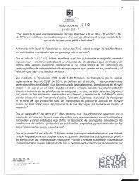 Disposiciones Y Circulares Asociacion De Gestores Administrativos