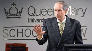 Lee Buchheit: Crusader For Financially Stricken Countries ...
