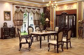 Esszimmer Verschiedene Stã Hle Möbel Gruppe Kauf Esstisch Antiken Esszimmer Gesetzt Wohnmöbel Massivholz Esstisch Und Stühle Großhandel Preis